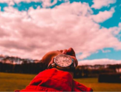 Custodire, valorizzare, innovare: tempo scaduto?