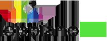 LoppianoLAB Logo